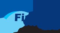 Logotipo Finestra Car Janelas Automotivas